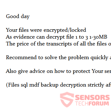 stf-rotorcrypt-ransomware-rotor-elizabeth7-protonmail-com-likbez77777-gmail-com-virus-ransom-message-small