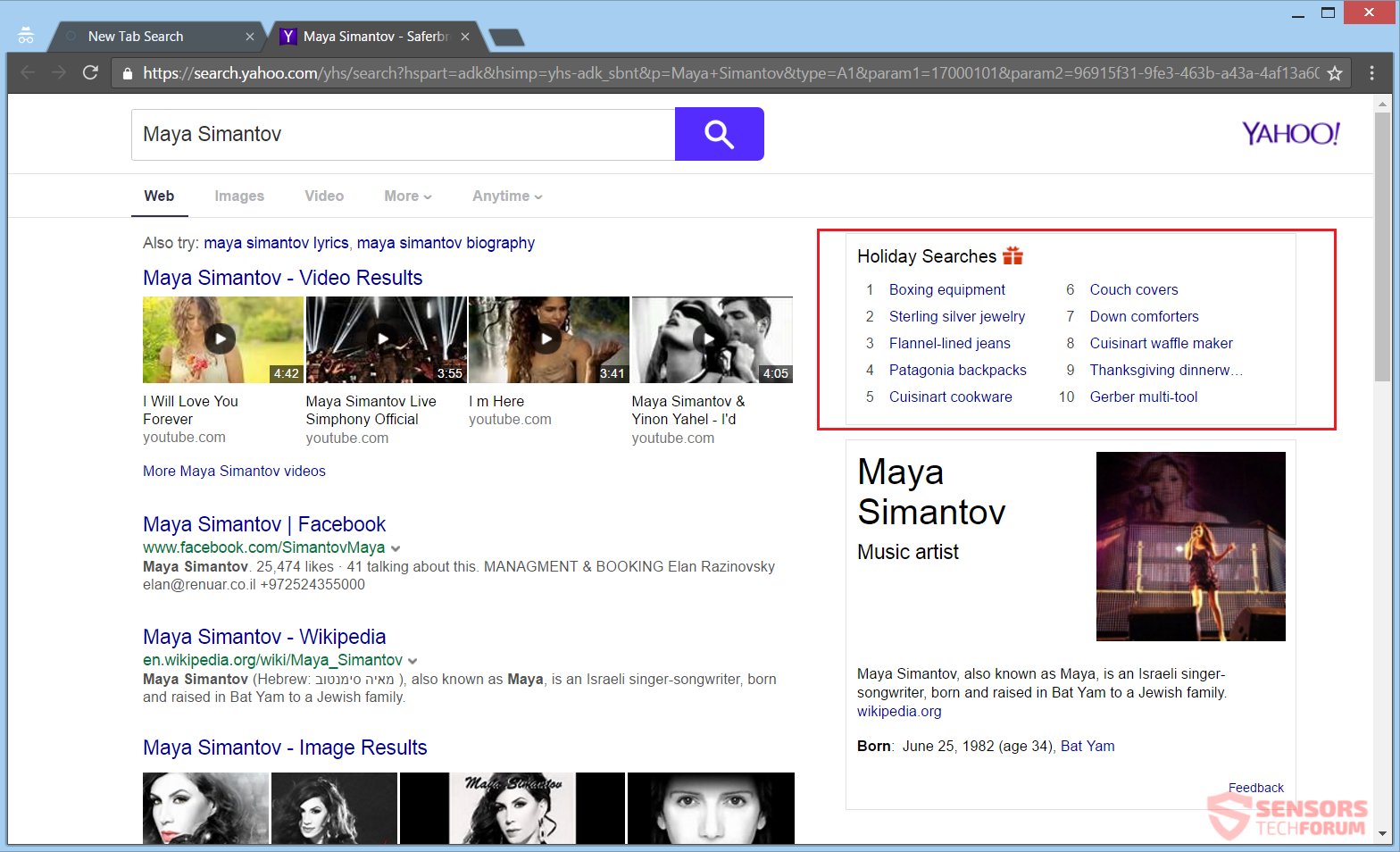 stf-search-secure-dm-com-browser-hijacker-redirect-safer-browser-saferbrowser-maya-simantov-results