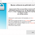 stf-telecrypt-ransomware-telegram-crypt-virus-greeting-your-files-are-crypted