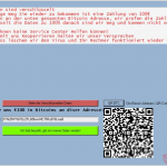 stf-versiegelt-ransomware-virus-jigsaw-variant-german-ransom-message-note