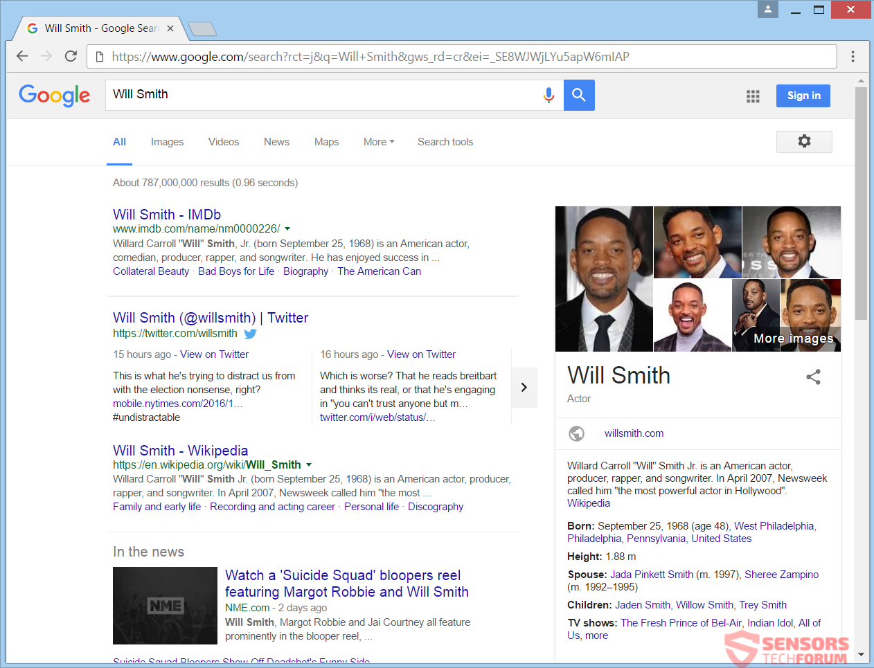 stf-web-start-page-com-browser-hijacker-redirect-will-smith-google-search-results