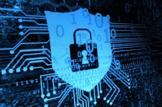 stf-winnix-cryptor-ransomware-virus-wnx