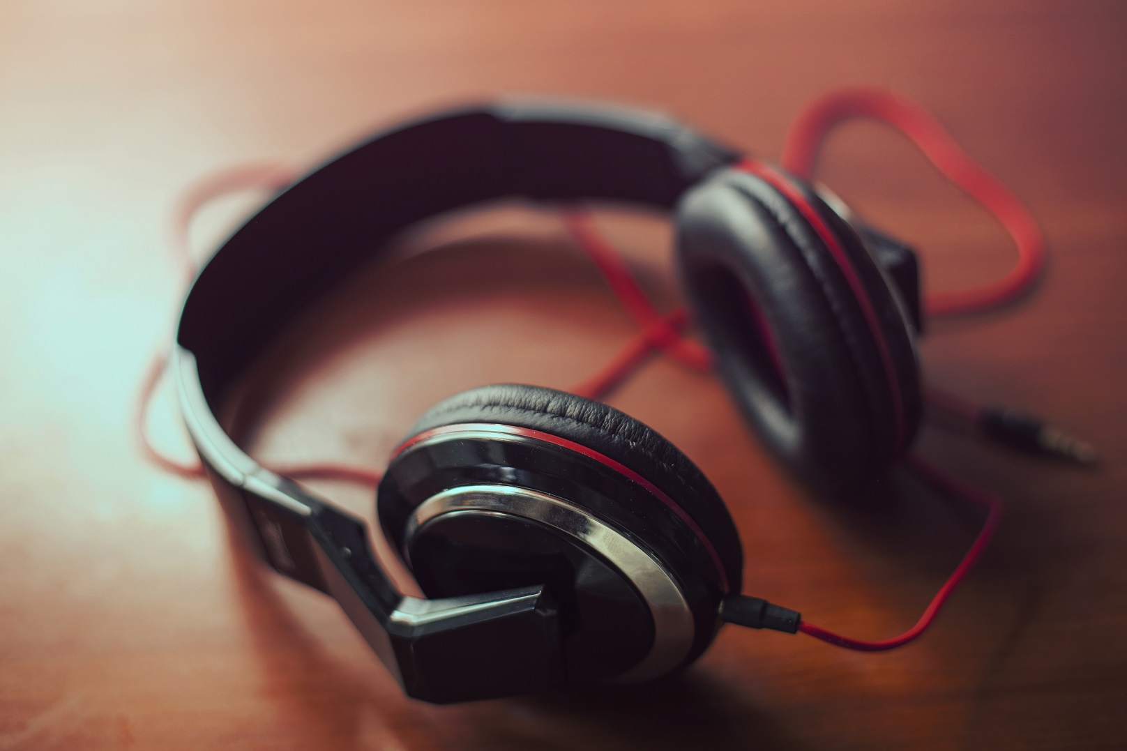 technologie-music-sound-things