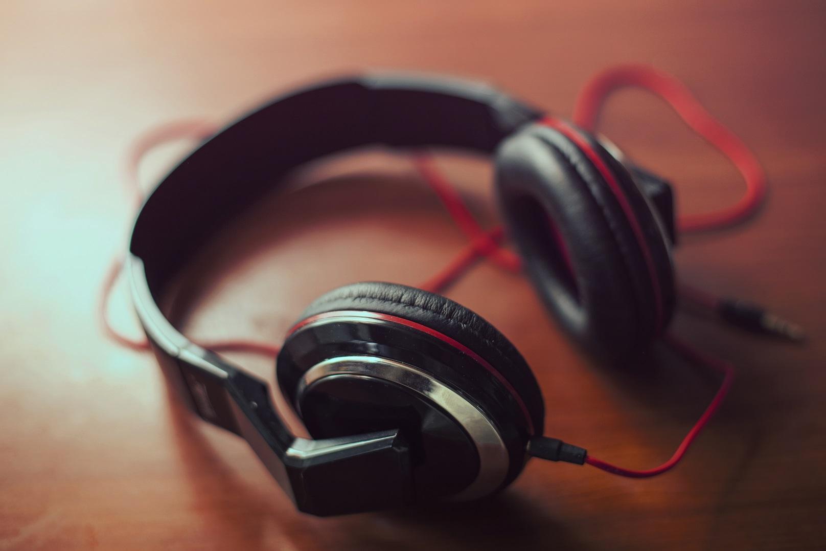 teknologi-musik-sound-ting