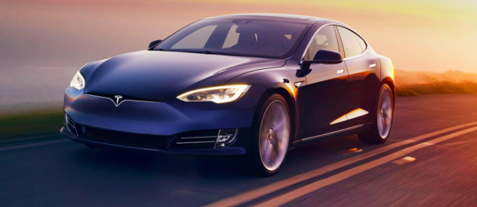 tesla-car-android-app-stealing-tesla
