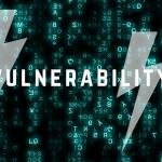 vulnerability-stforum