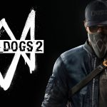 watch-dogs-ubisoft