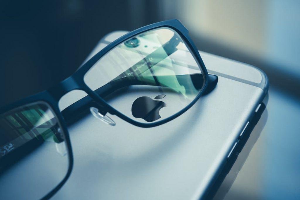 lo que-ser-más-seguro-mobile-os-sensorstechforum
