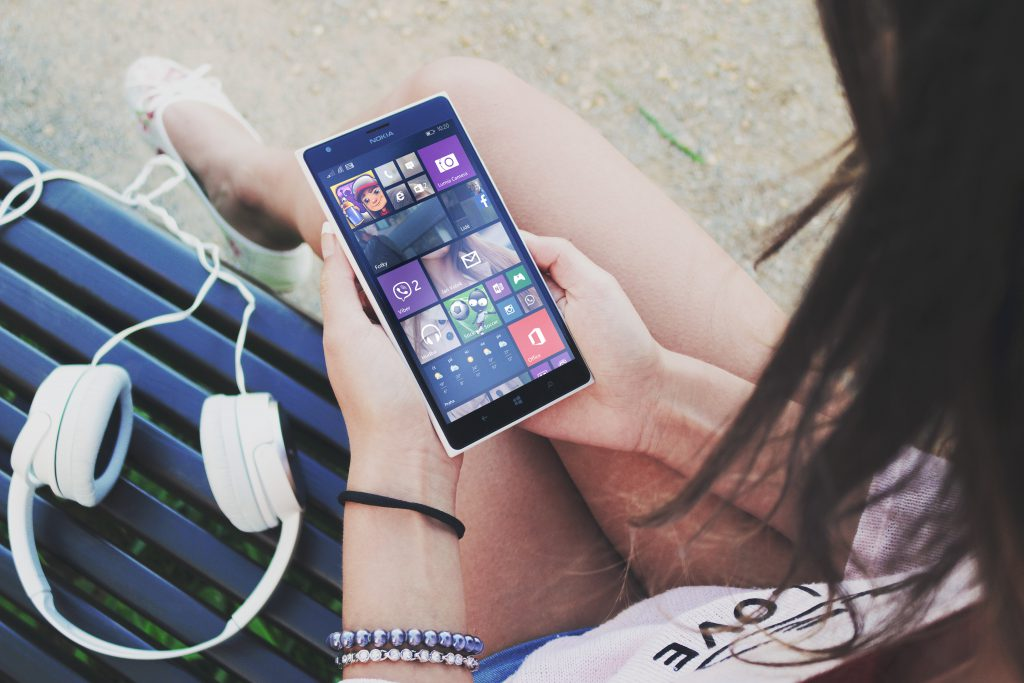 windows-phone-sensorstechforum