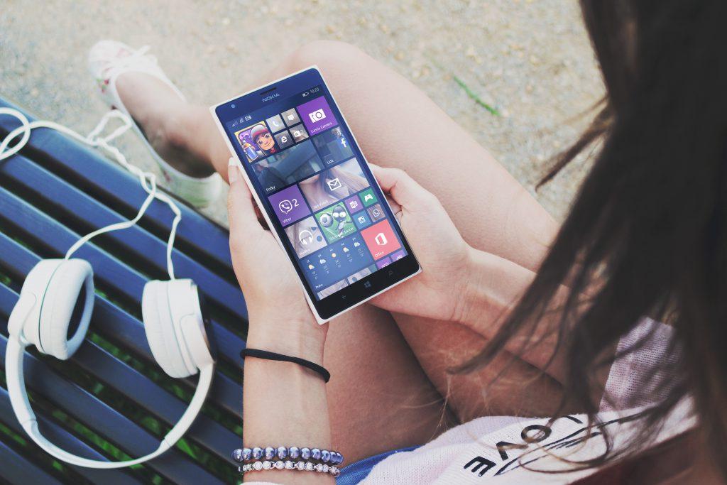 windows-phone-sensorstechforum