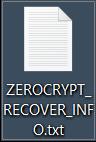 zerocrypt_recover_info-ransom-note-sensorstechforum