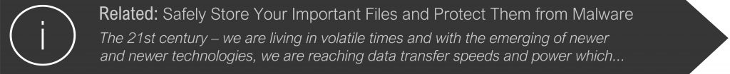 en toute sécurité-magasin-vos-fichiers-js-sensorstechforum