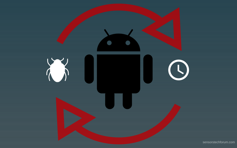 Android Sprovider 7 Trojan Found in Lenovo A319 and Lenovo A6000