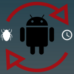 android-bug-stforum
