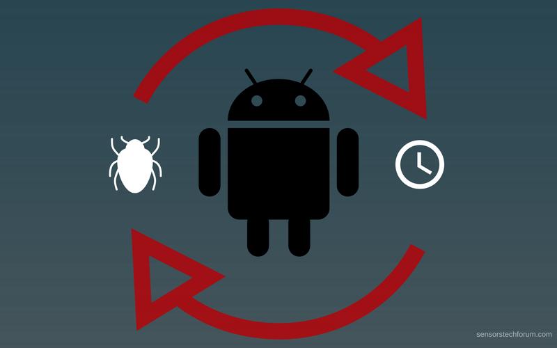 android-bug-stforum