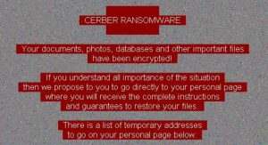 cerber-ransomware-_readme_-hta-sensorstechforum-attention-encryption-2016