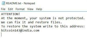 dharma-ransomware-readme-txt-file-sensorstechforum-remove-restore-files