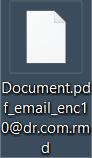 email-enc-10-dr-com-ransomware-malware-sensorstechforum
