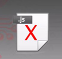 how-to-open-do-not-open-js-files-sensorstechforum-com