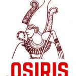 osiris-ransomware-locky-files-encrypted-sensorstechforum