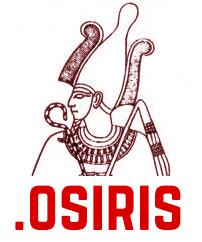 osiris-ransomware-locky-files-encrypted-sensorstechforum