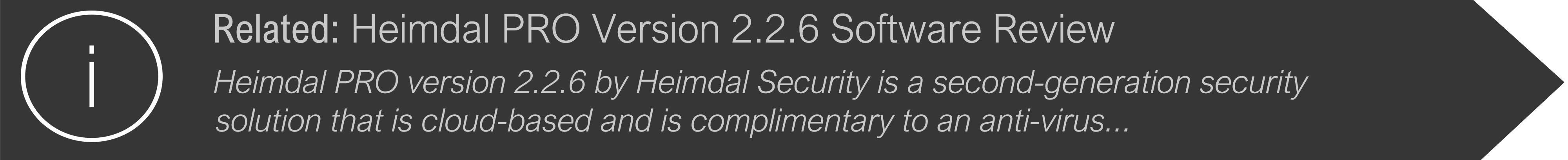 relacionada con la heimdal-pro-software-review-open-js-archivos-sensorstechforum