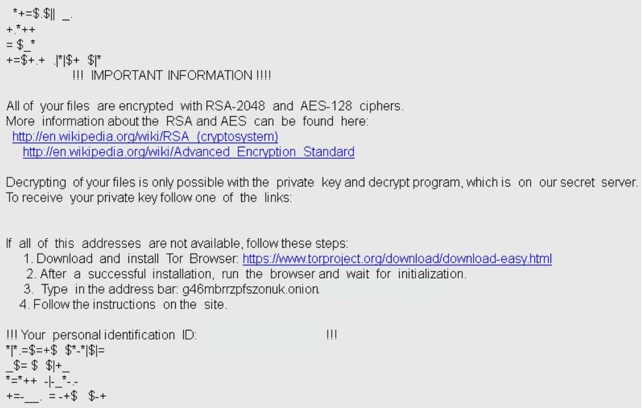 STF-Locky-ransomware-virus-osiris-extension-løsepenge-besked-notat