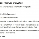 stf-matrix-ransomware-virus-matrix9643-yahoo-ransom-message-note-english