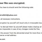 stf-matrix-ransomware-virus-matrix9643-yahoo-ransom-message-note-english