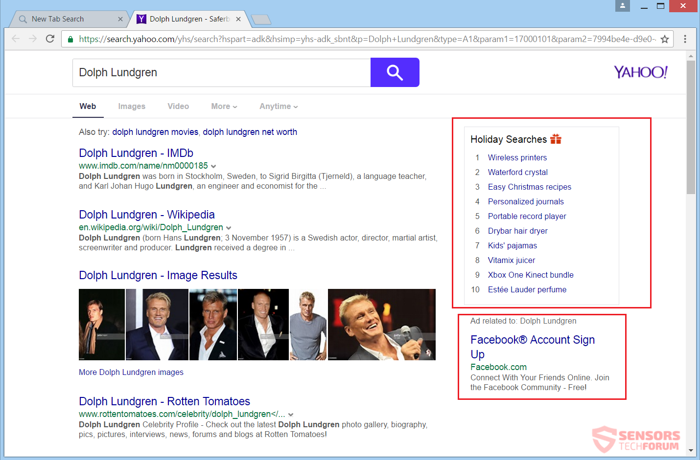 stf-search-memethat-co-meme-that-browser-hijacker-redirect-dolph-lundgren-search-results