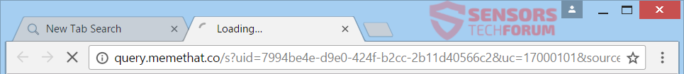 stf-search-memethat-co-meme-that-browser-hijacker-redirect-query