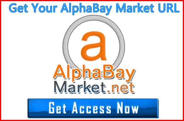 https://sensorstechforum.com/wp-content/uploads/2017/01/AlphaBay-Market-URL-Button1.jpg