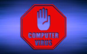 Schützen Sie sich selbst von bösartiger E-Mails infiziert - Wie, Technologie und PC Security Forum | SensorsTechForum.com