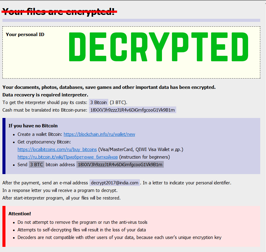 Decrypt Files Encrypted By Globe3 Ransomware How To Technology. This Article Will Help You Safely Remove Globe3 Ransomware And Decrypt Your Encrypted Files For Free. Worksheet. Worksheet Reading Guide For Encryption At Clickcart.co