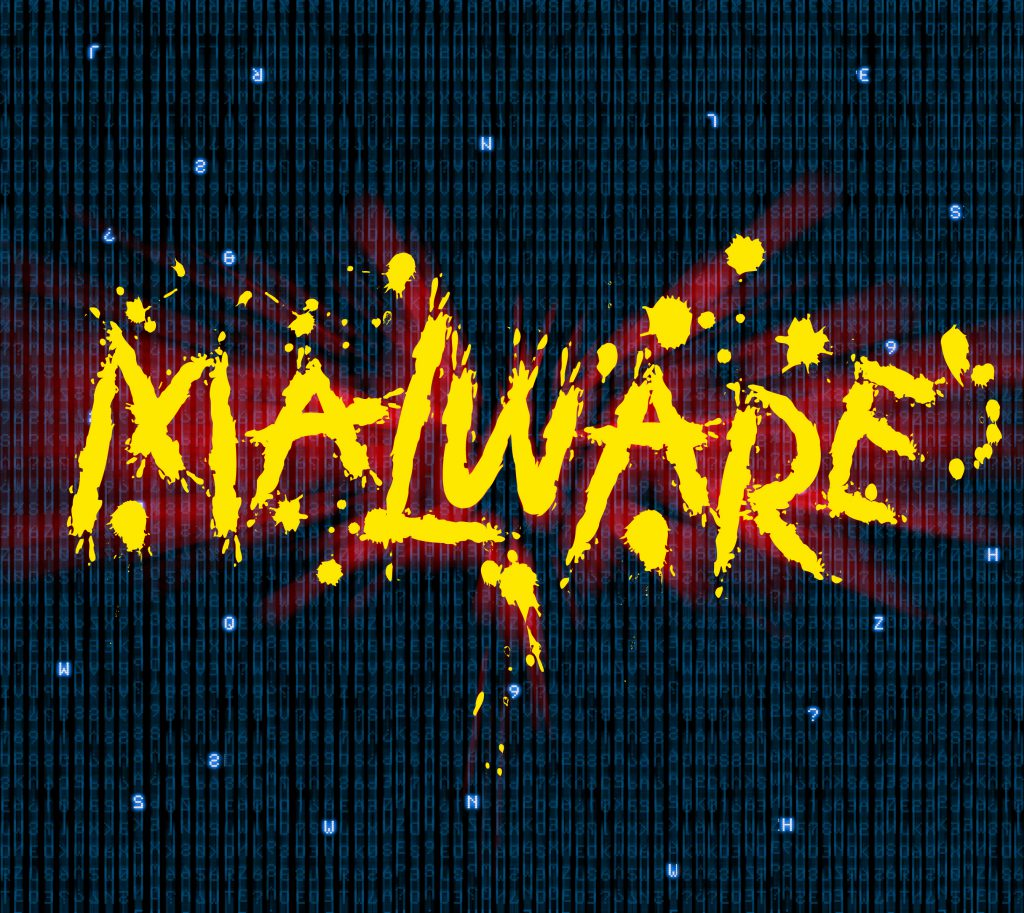 Self-Healing Malware Discovered, Magento Websites Attacked