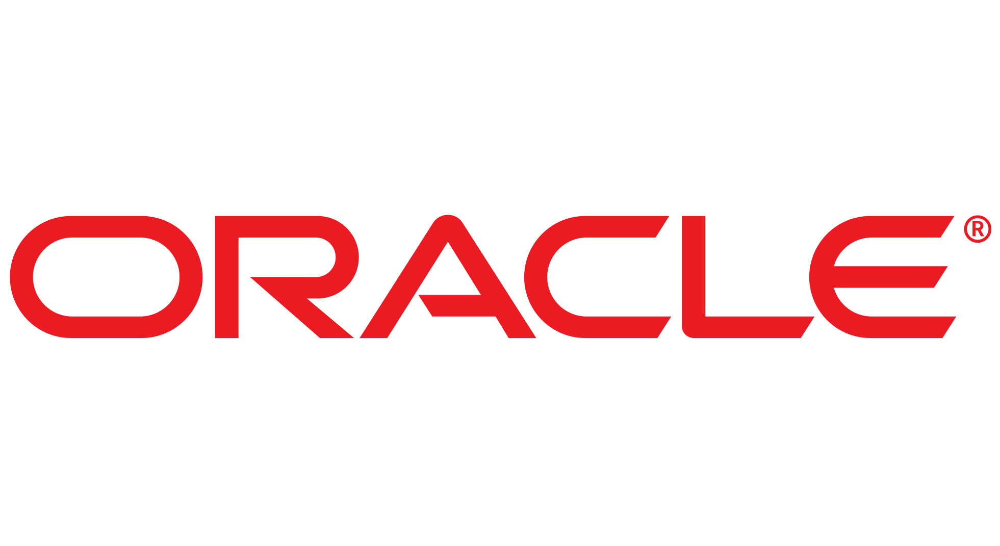 Oracle Database 11g Training course | reed.co.uk