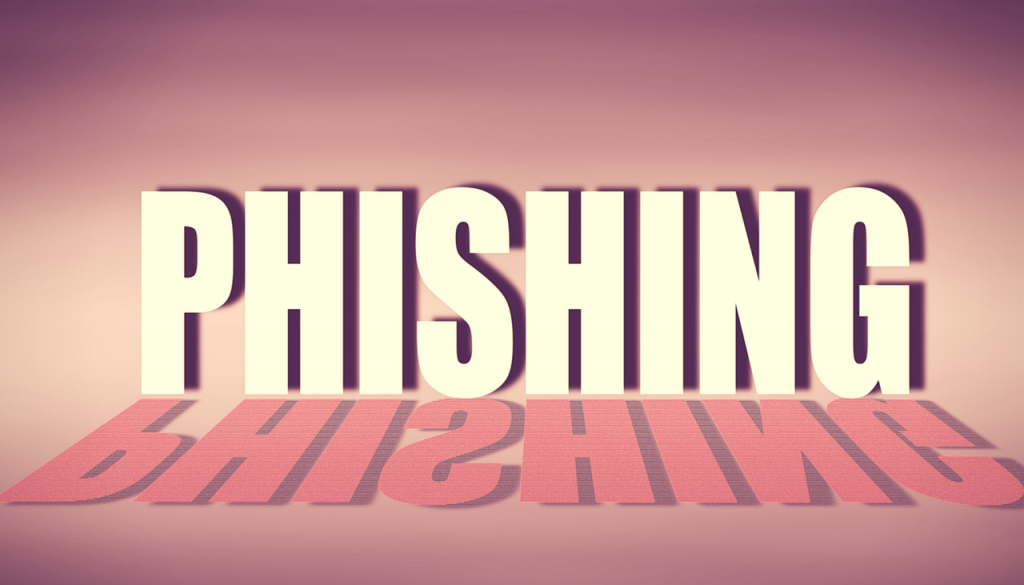 Display Name Spoofs Most Popular in Corporate Spear Phishing