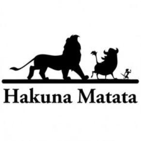Retire Hakuna Matata Hakunamatata Ransomware Y Restaurar Los