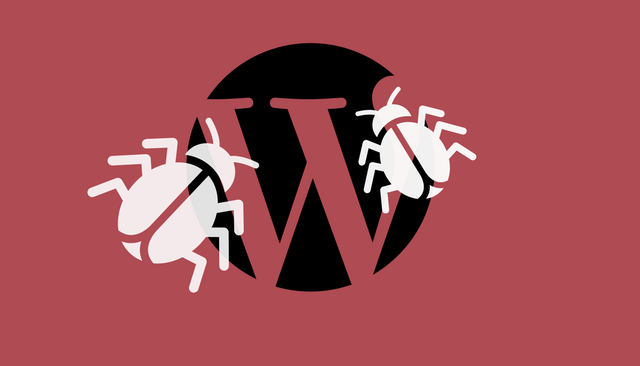 Korean WordPress Sites Targeted By Massive Spam Campaign