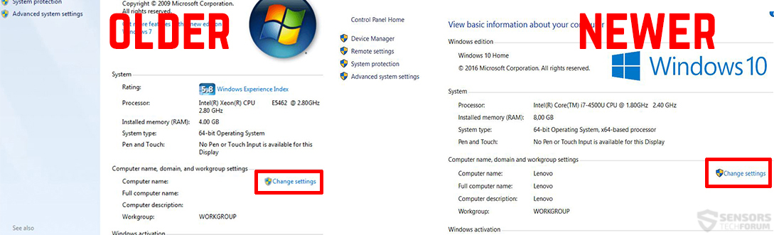 Optimize Windows 7, 8, 8 1 and 10 to Run Faster (Speed-Up