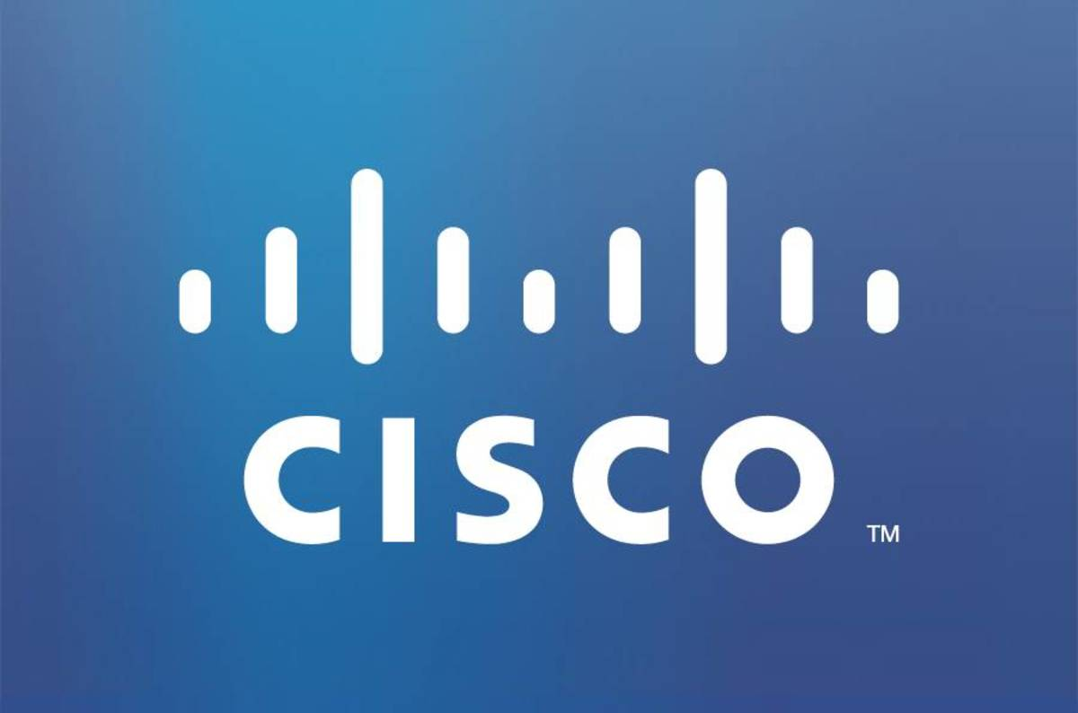 CVE-2017-3881 Affects More than 300 Cisco Switches - How to, Technology and PC Security Forum | SensorsTechForum.com
