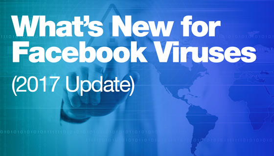 Facebook-virus-posts-your-profile-picture-with-a-link