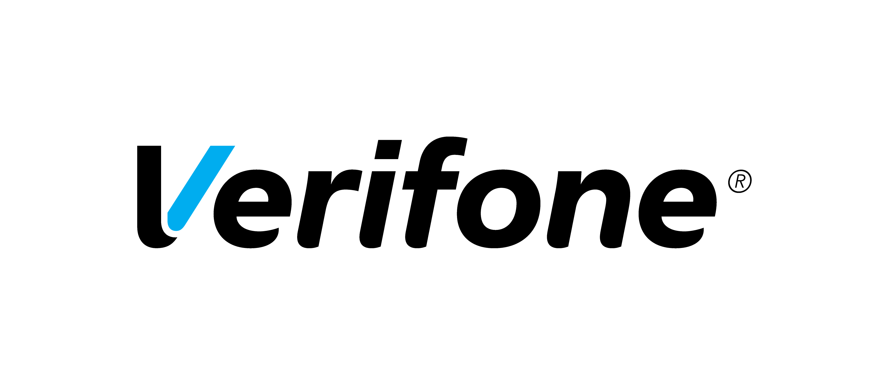 Verifone Breach 2017  A Result Of A Cyber Attack?