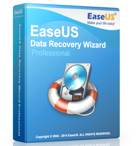 Easeus Data Recovery 11.0 0 Keygen