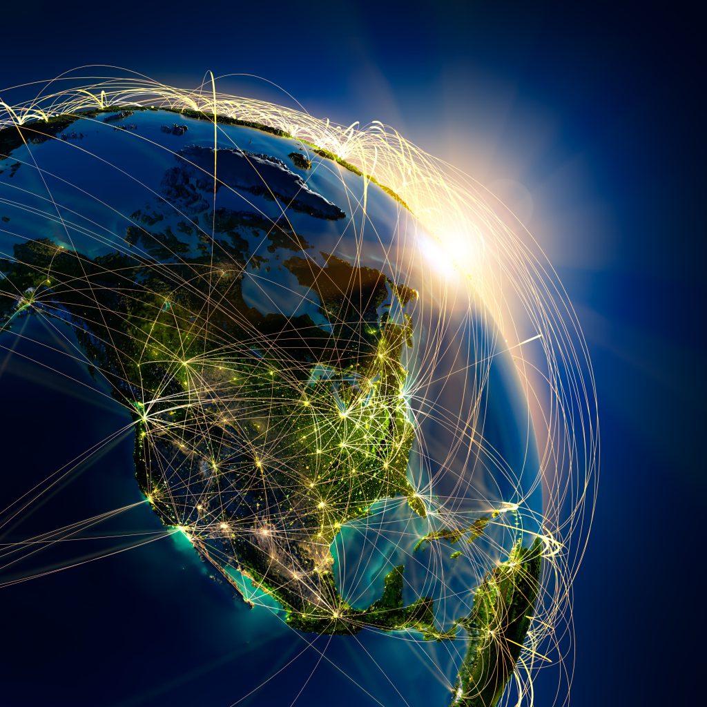 DDoS Attacks Cost Organizations $250,000 per Hour