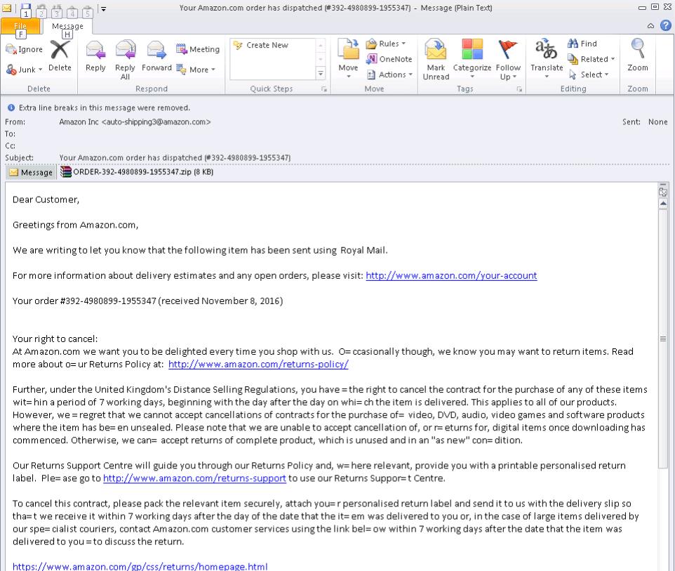 åbning dating email eksempler