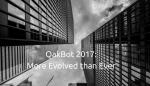 QakBot 2017 Variant - Part Worm, Part Banking Trojan, Part Infostealer