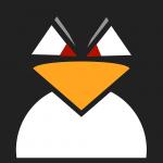 CowerSnail Linux Virus image