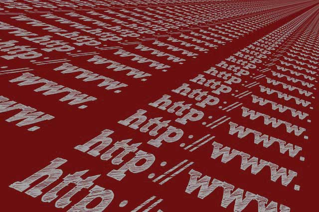 immagine tattiche di distribuzione Stantinko Malware