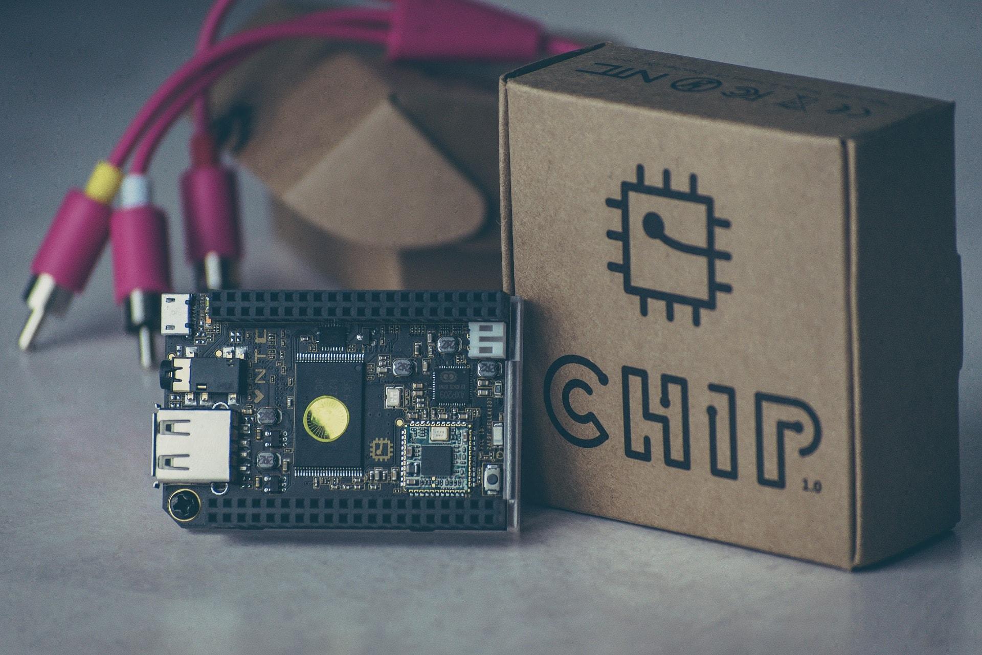 Die Zukunft Ist Hier Mitarbeiter Erste Rfid Chips Implantierte